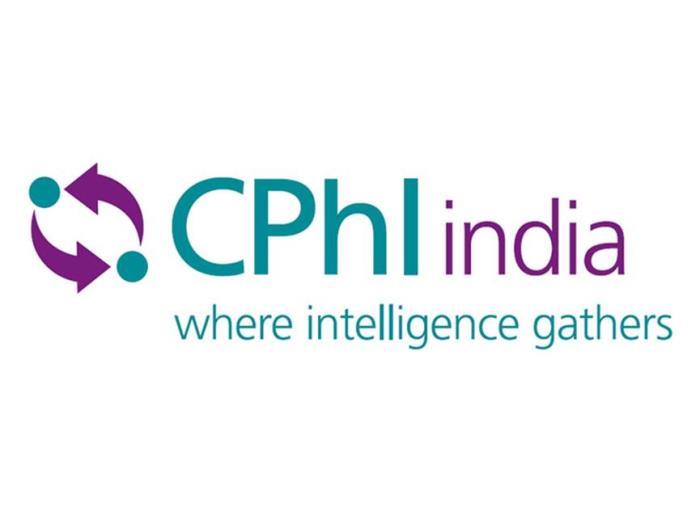 CPhI India 2017 - Event - UBM