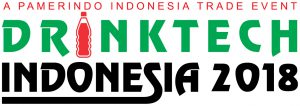 DrinkTech Indonesia 2018