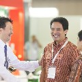 CPhl South East Asia - Why do business in the ASEAN region?