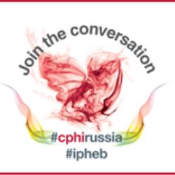 CPhI Russia matchmaking scaricare dating su terra sottotitolo Indonesia