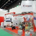 ProPak 2019 will showcase the largest footprint of International Pavilions in history