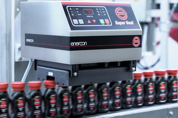 Enercon Industries to exhibit at Major Packaging Exhibition in Madrid