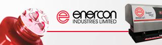 Enercon Industries