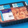 Seafood packaging system delivers major benefits