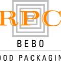 RPC Bebo Kristiansand renamed RPC Bebo Food Packaging