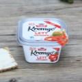 RPC provides cheesy good looks
