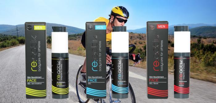 Dispenser delivers a positive reaction for RPC