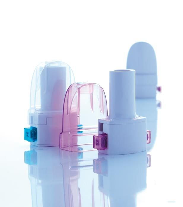 Plastiape: Looking to the future in the Pharma sector