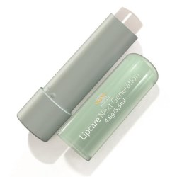 RPC Bramlage Lip Care Stick has strong environmental profile