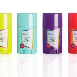 Coloured PCR Enhances Berry Bramlages Ambiente Appeal