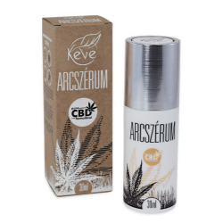 Berry Design and Technology Expertise Creates Pack Solutions for CBD Range