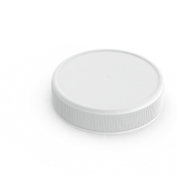 82mm Jar Cap 6-start
