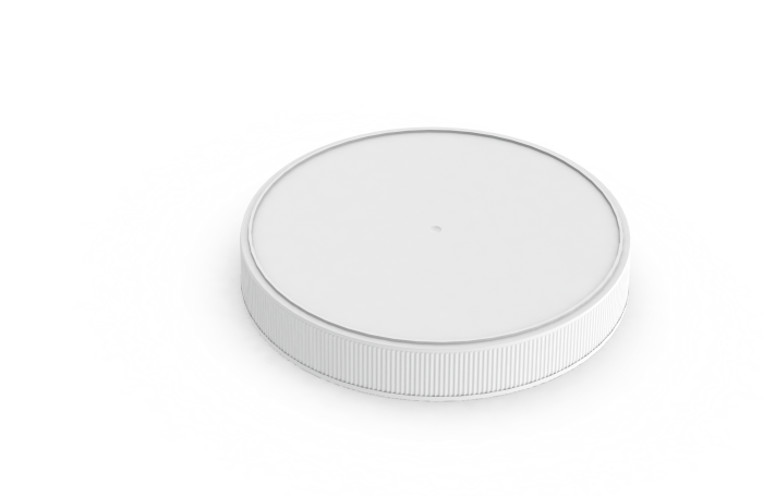 100mm Jar Cap