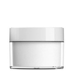 Empress light 200 ml double wall