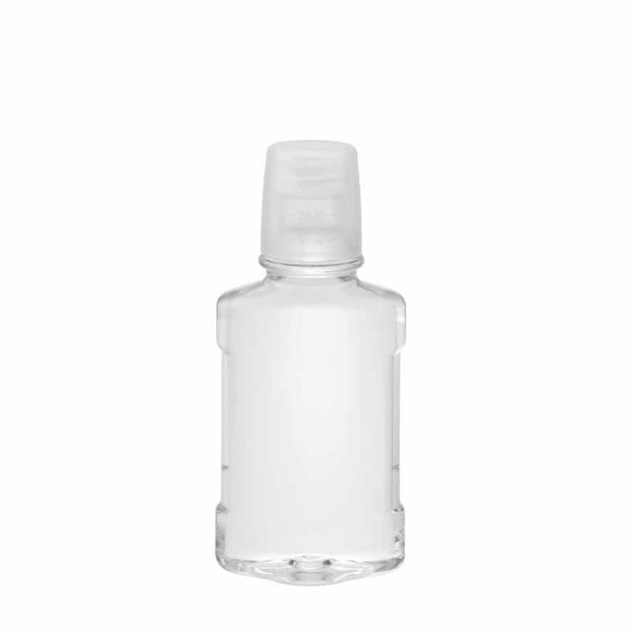 Pure Ocean 250 ml