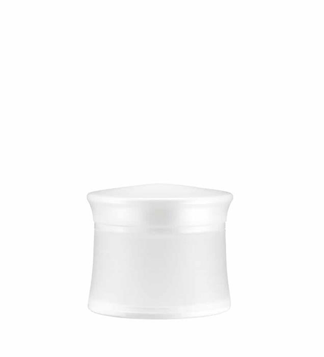 Bamboo 50 ml - Iris Cap