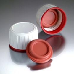 Sterilisable Vistop®
