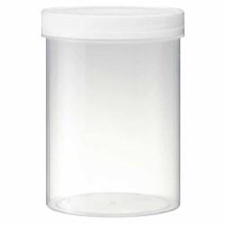 Ultra 1 250 ml
