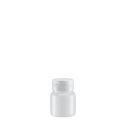 Snap tablet pot 30 ml