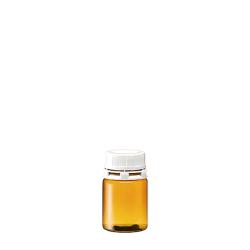 Tonicpot 30 ml