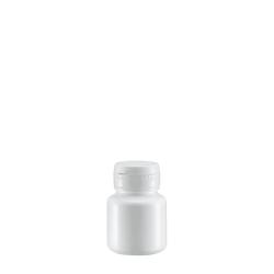 Snap tablet pot 40 ml