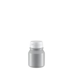 Snap tablet pot 50 ml