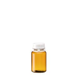 Tonicpot 50 ml