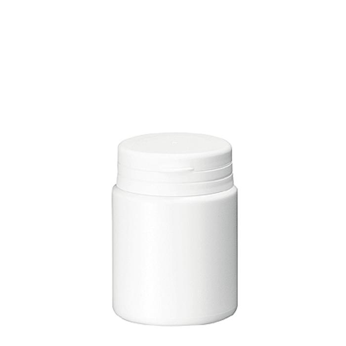 Vitapot 85 ml