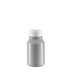 Snap tablet pot 100 ml