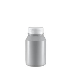 Snap tablet pot 200 ml
