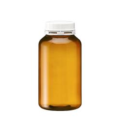 Tonicpot 750 ml
