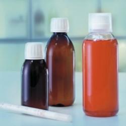 PET/PETG Bottles