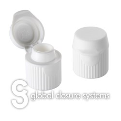 Screw On Tube Toothpaste Nd 13
