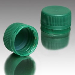 PolyVent® 262 Closure / P4754