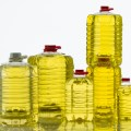 RPC Promens launches new PET packs for edible oil
