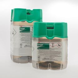 RPC Promens practical containers minimize environmental impact