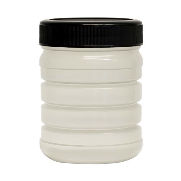 Jar range gets an ultra extension