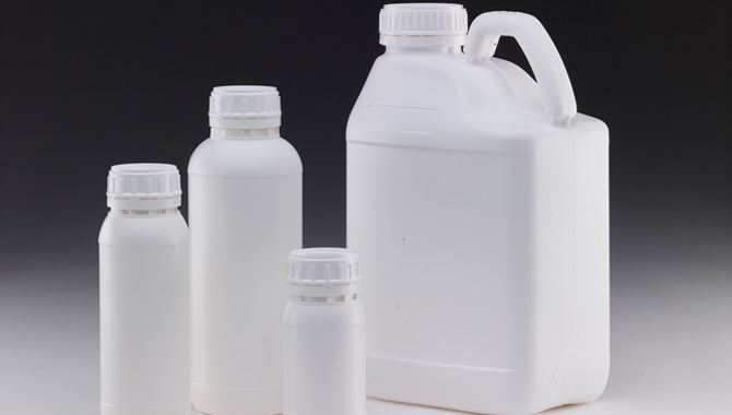 The Essential Choice for Agrochemical Solutions