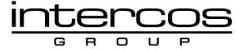 Intercos Group