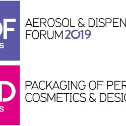 ADF&PCD Paris 2019