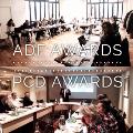Nominated! The 2016 ADF&PCD Awards Juries Have Met!