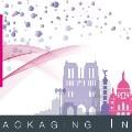 ADF & PCD Paris Exhibitors List