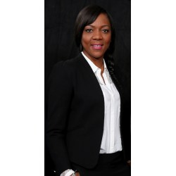 Christelle Anya announced as Event Director of ADF & PCD packaging events