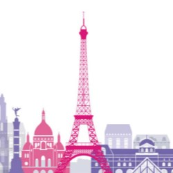 Save the date of next edition ADF&PCD Paris 2018!