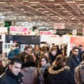 ADF&PCD Paris 2018 will be held on the 31st January and 1st February in Paris - Porte de Versailles (hall 7)