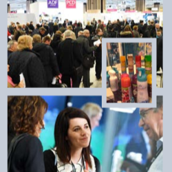 ADF&PCD PARIS 2018 : A resounding success!