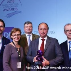 Hurry up and submit your entry for the ADF&PCD 2019 Awards!