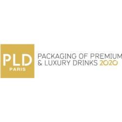 Easyfairs announces the launch of PLD – Packaging of Premium & Luxury Drinks alongside ADF&PCD in Paris