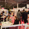 ADF&PCD Paris 2019 empower packaging professionals to innovate!