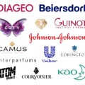 Top brands give backing to ADF&PCD and PLD by joining advisory board